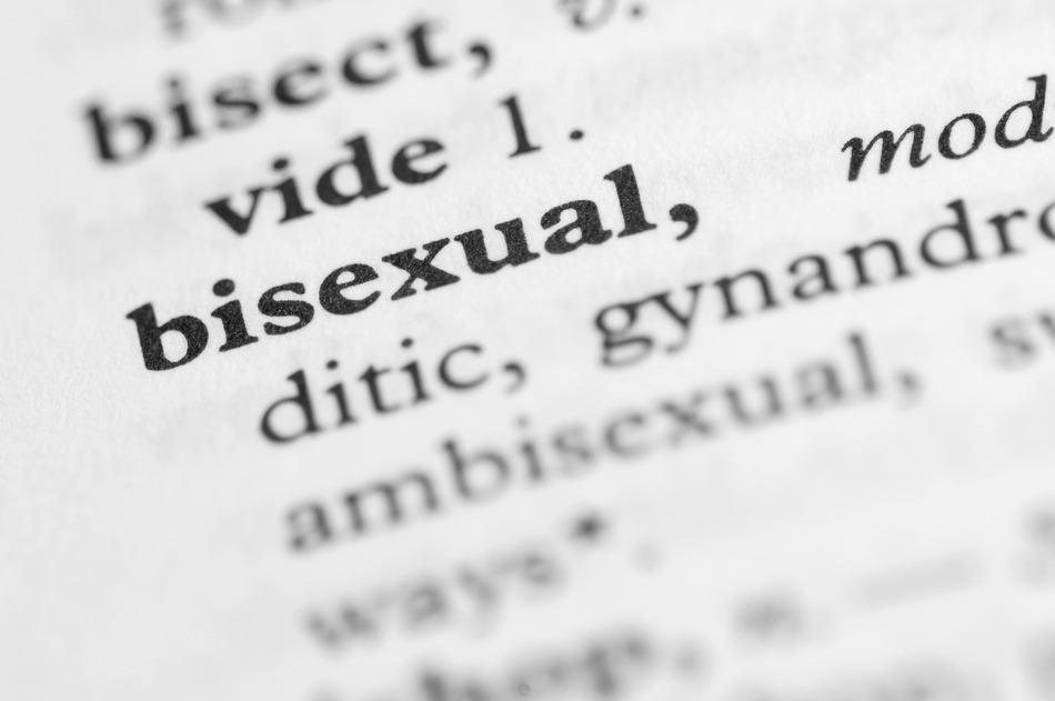 Que significa bisexual yahoo