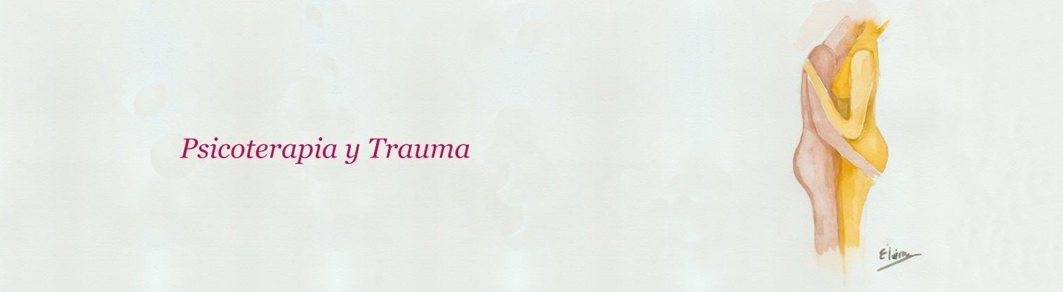 marian-ponte-slide1-psicoterapia-trauma