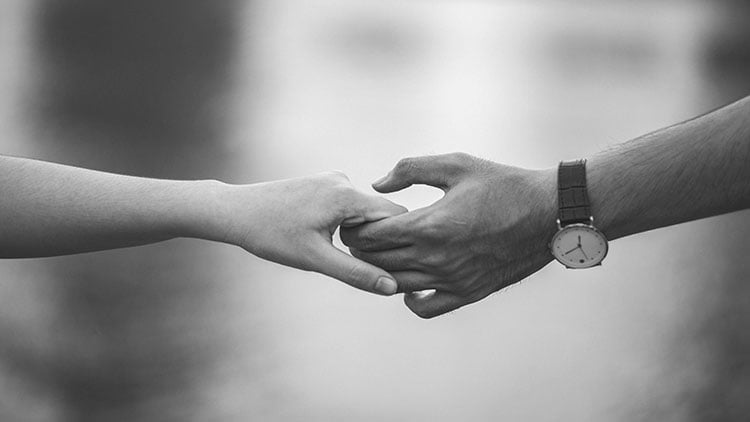 marian-ponte-amor-a-distancia