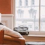 marianponte-blog-revista-mia-vital-ataraxia