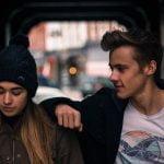 marian-ponte-evitar-enamoramientos