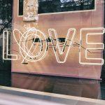 marian-ponte-mercantilitzacio-amor
